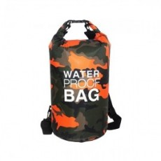 Sac de voyage waterproof 15L