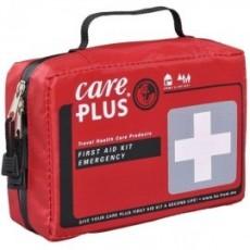 Kit de Premier Secours Emergency