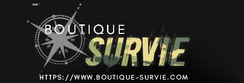 Boutique-survie.com